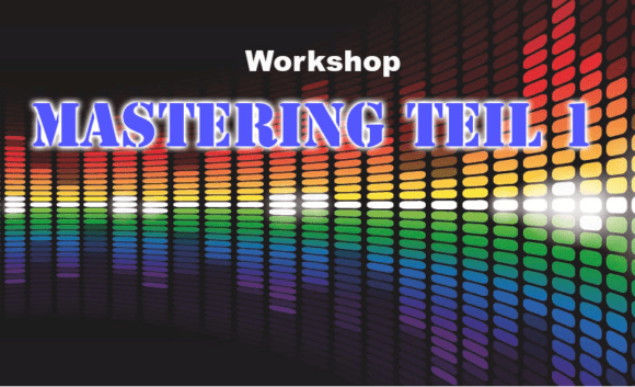 Masterin-Workshop-Teil1
