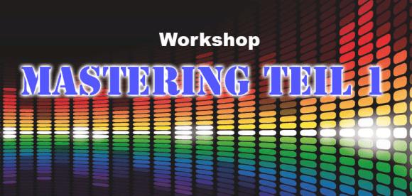 Masterin-Workshop-Teil1-beitrag
