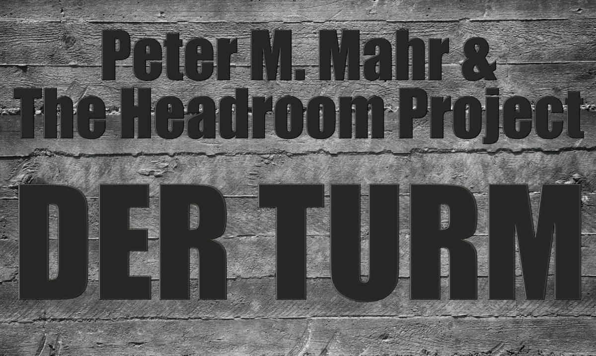 Peter MM Turmschatten