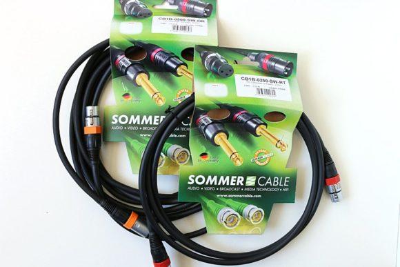 Sommer _Cable_Kabel_08