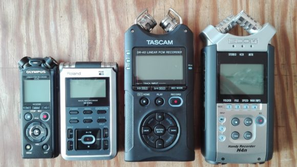Vergleichstest-Mobile-Recorder-2