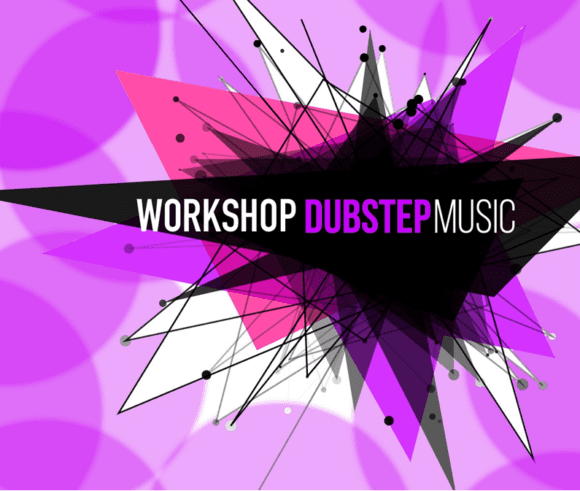 Workshop-Dubstep-Programming