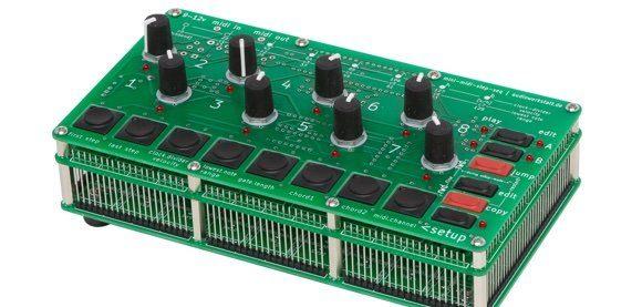 audiowerkstatt-mini-midi-step-seq