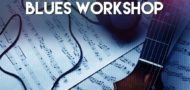 Amazona_Blues_Workshop