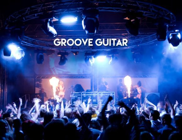Amazona_Groove_Guitar2