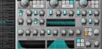 curios-03-Attack-Sound-Trigger