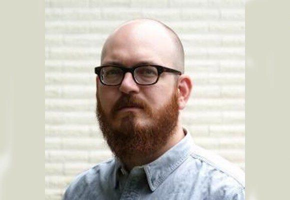 Brad Ferguson