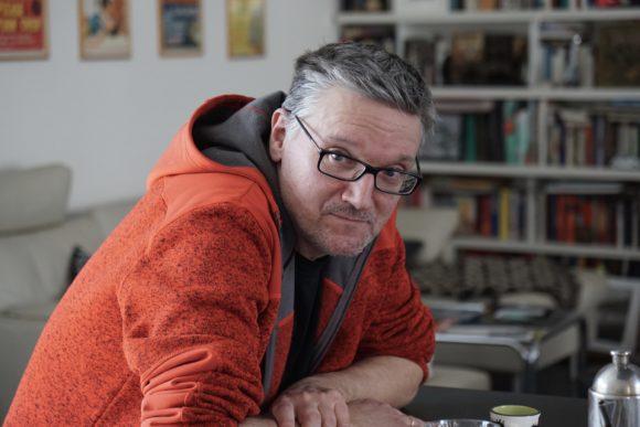 Dieter Schleip 5
