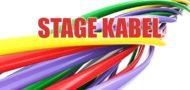 Kabel Stage_klein_Titel