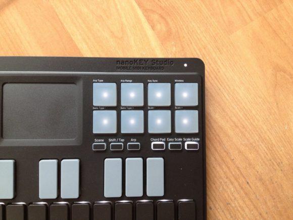 Korg-Nano-Key-Studio-3