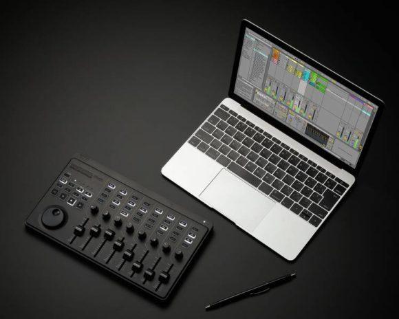 Korg-Nano-Kontrol-Studio-2
