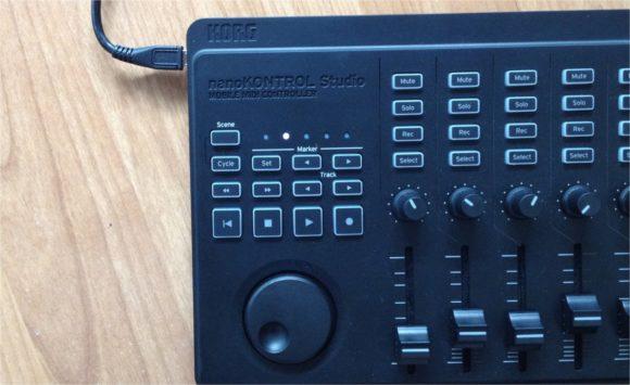 Korg-Nano-Kontrol-Studio-3
