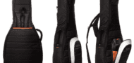 Mono Cases Acoustic 02