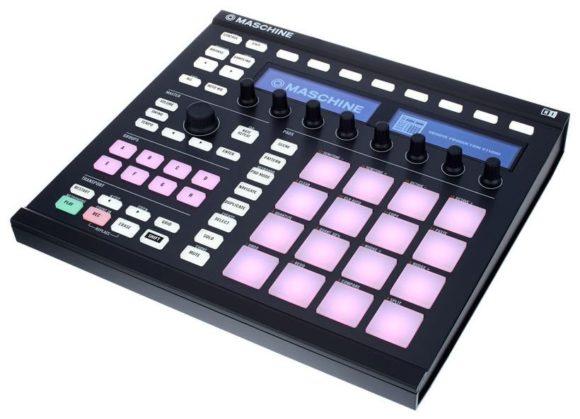 Native-Instruments-Maschine-MK2
