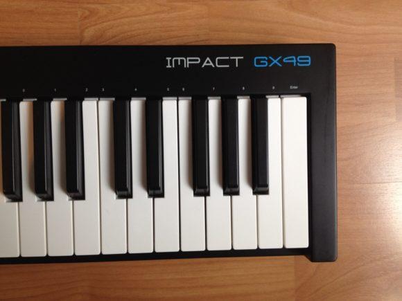 Nektar-Impact-GX49-2