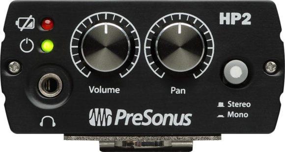Presonus-HP2-2