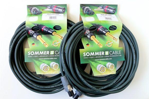Sommer _Cable_Kabel_10