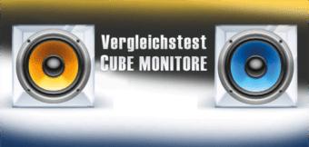 Vergleichstest-Cube-Monitore-beitrag