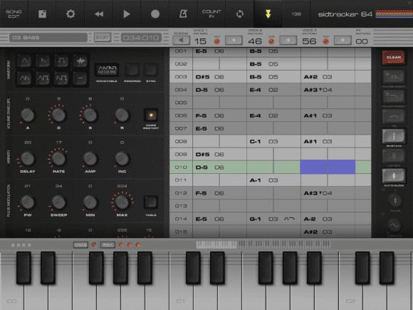 curios-03-S64-Sound
