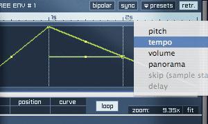 grafik-300-independence-funktionen-elastique-int