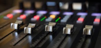 Test: Behringer X-Touch, DAW-Controller