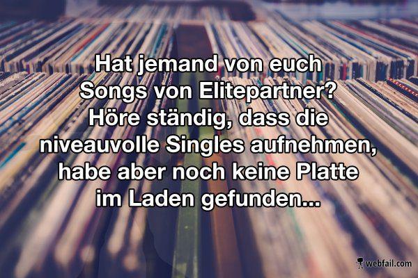 Meistverkaufte single in deutschland 2020