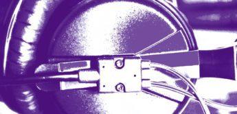 Test: Sennheiser HD 25 und HD 25 Plus DJ Kopfhörer