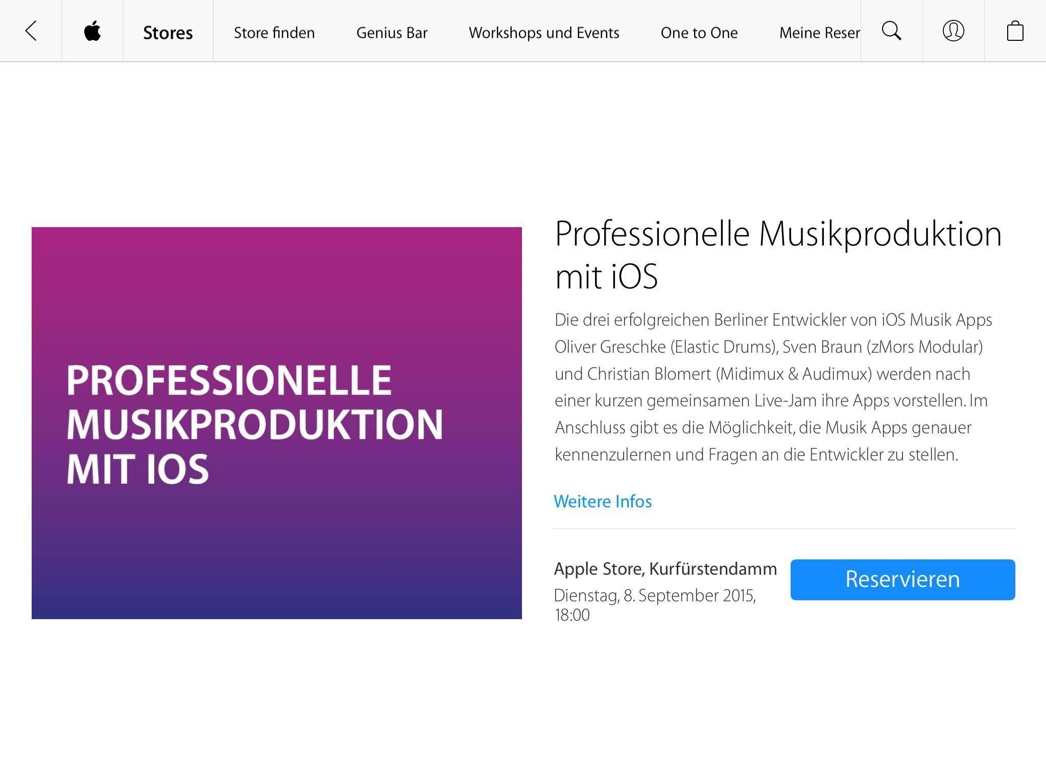 Fein Lebenslauf Vom Iphone Hochladen Bilder - Entry Level Resume ...