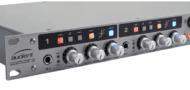 Audient-ASP-800-beitrag