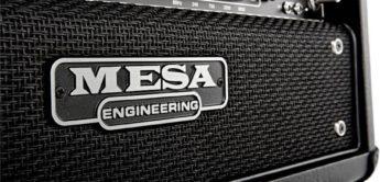 Test: Mesa Boogie Express 5:25+, Gitarrenverstärker