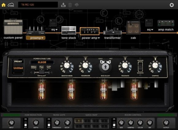 C04_AMP-desk-amp-glassy