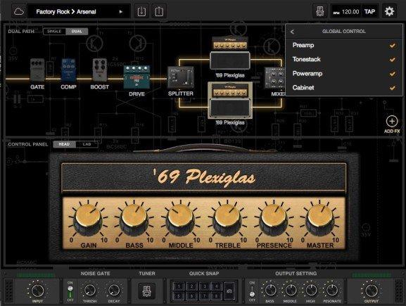 C04_FX-desk-amp-stage-auswahl