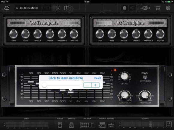C04_FX-iPad-MIDI1