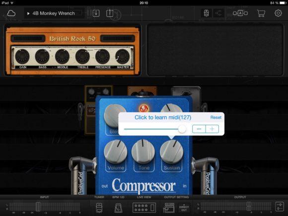 C04_FX-ipad-pedalboard-Effekt-MIDI
