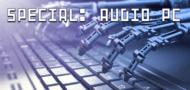 Special-Audio-PC-2016-beitrag