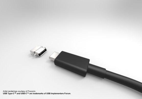 USB_Type-C_rendering