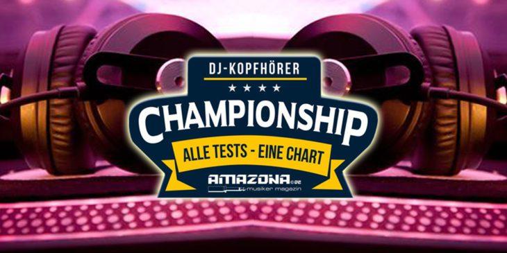 DJ Kopfhoerer
