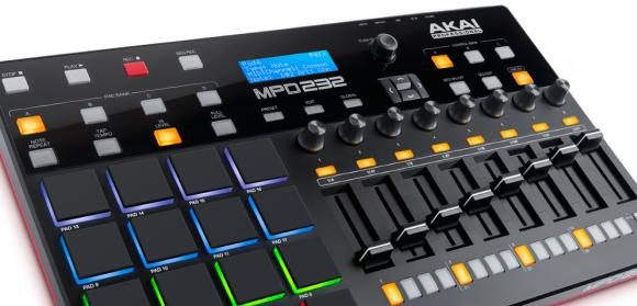 AKAI-MPD-232-beitrag1