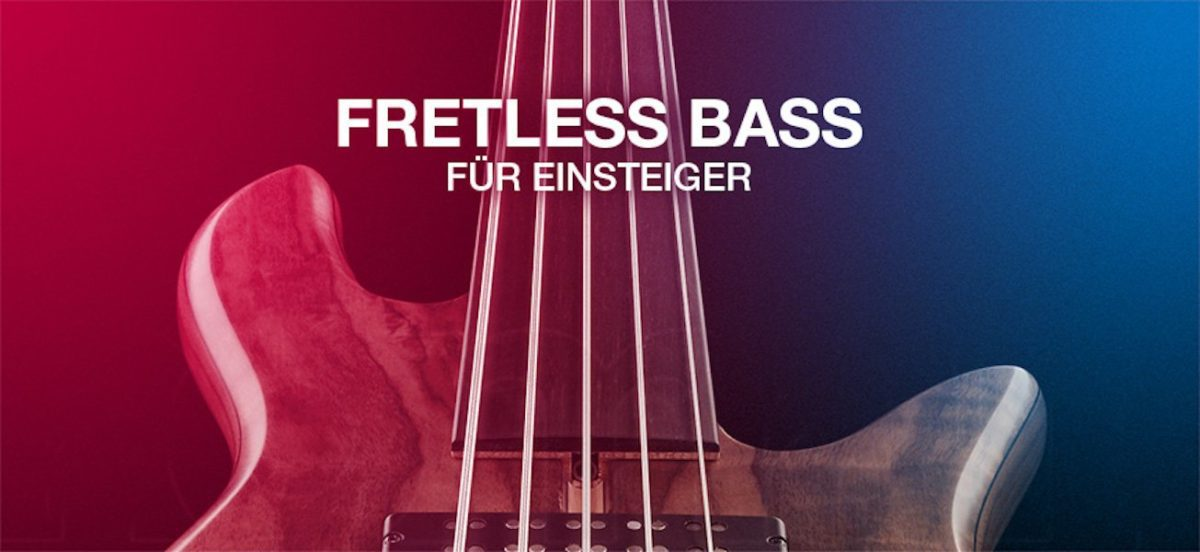amazona_fretless_bass_870x400