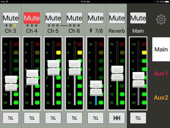 curios11-mackie-mixerconnect