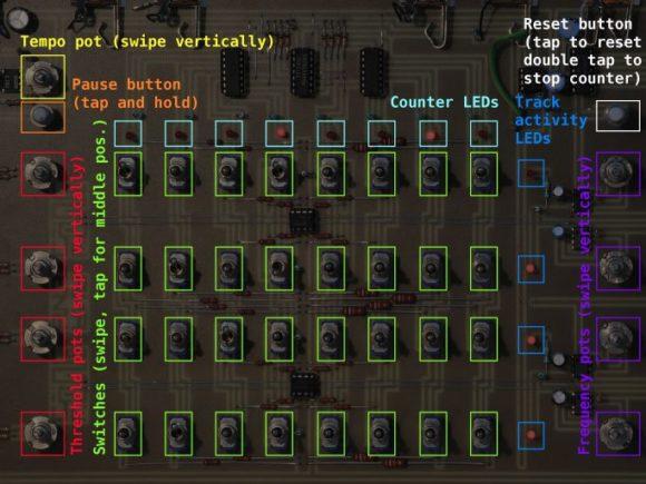 curios11-mnsp-logigue-circuitview-expl