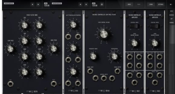 curios11-moog-model-15-panel1