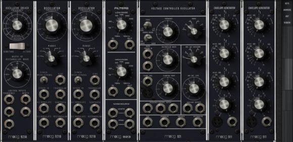 curios11-moog-model-15-panel2