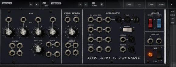 curios11-moog-model-15-panel3