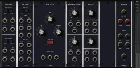 curios11-moog-model-15-panel4