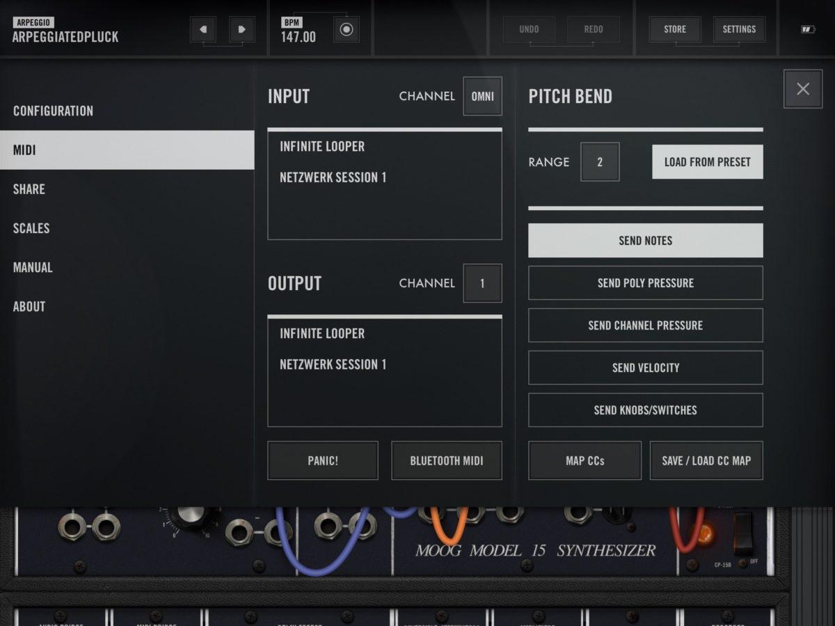 curios11-moog-model15-MIDI