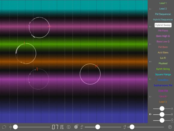 curios11-msn-chronium-Sound