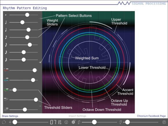 curios11-msn-chronium-controls