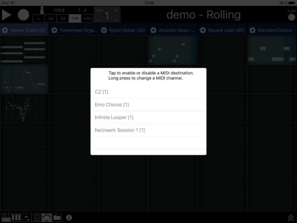 curios11-secretbase-infinite-looper-MIDI