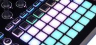 novation-circuit-beitrag